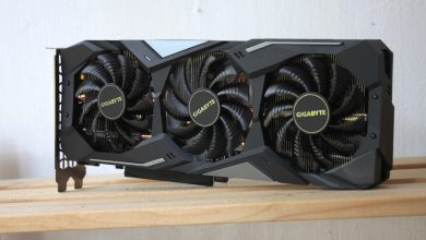 Photo of Review GIGABYTE NVIDIA GTX 1660 Super Gaming OC 6G – Poti fi super si fara multi bani