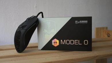 Photo of Review Glorious Model O – Unul dintre cei mai usori mousi de gaming din lume!