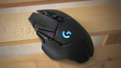 Photo of Logitech va lansa numai periferice de gaming 100% ecologice