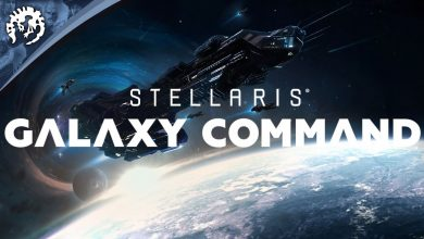 Photo of Paradox anunță Stellaris Galaxy Command pentru mobile