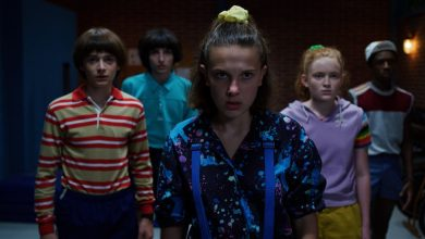 Photo of Sezonul 4 din Stranger Things a fost confirmat