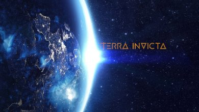 Photo of Terra Invicta primește un trailer