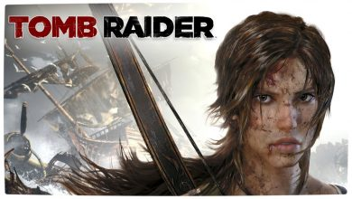 Photo of Tomb Raider este momentan gratuit