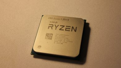 Photo of Review AMD Ryzen 9 3950X – Cel mai puternic procesor mainstream!