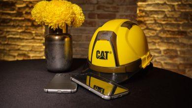 Photo of Cat lanseaza modelul S52, un telefon rugged cu stil
