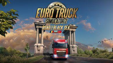 Photo of Euro Truck Simulator 2 te poarta pe plaiurile mioritice cu noul DLC