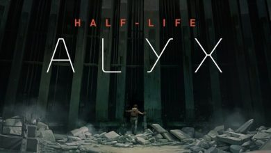Photo of Half-Life Alyx are o dată de lansare