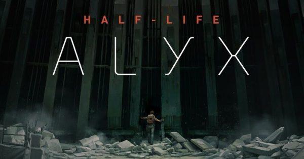 In curand vom putea juca Half-Life: Alyx fara un sistem VR