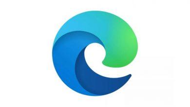 Photo of Edge este al doilea cel mai popular browser din lume