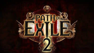Photo of Path of Exile 2 a fost anunțat