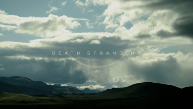 Photo of Review Death Stranding – Aventurile unui angajat Glovo dupa apocalipsa
