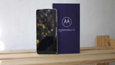 Photo of Motorola One Zoom este un smartphone interesant si accesibil