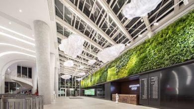 Photo of Premieră mondială: Globalworth inaugurează cea mai mare podea cinetică din lume într-o clădire de birouri