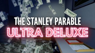 Photo of The Stanley Parable Ultra Deluxe ratează 2019