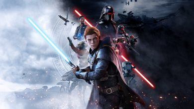 Photo of NVIDIA lanseaza un driver pregatit pentru Star Wars Jedi: Fallen Order