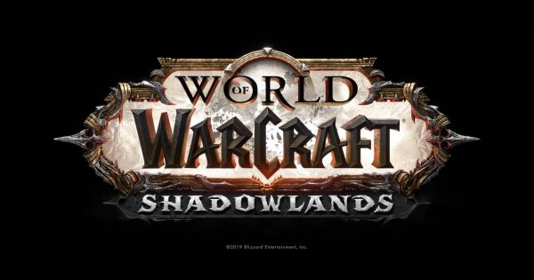 World of Warcraft Shadowlands conține Ray Tracing