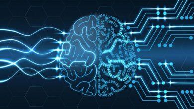 Photo of Indonezia vrea să înlocuiască funcționarii publici cu AI