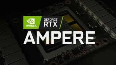 Photo of Seria Nvidia Ampere ar putea sosi la primăvară