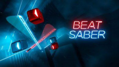 Photo of Facebook cumpără producătorul lui Beat Saber