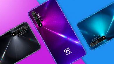 Photo of Huawei lanseaza o serie de produse noi pe piata din Romania