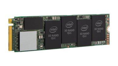 Photo of Intel anunță o nouă serie de SSD-uri