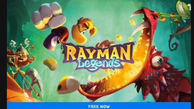 Photo of Rayman Legends este gratuit pe Epic Games Store