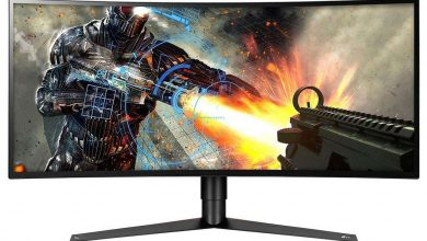 Photo of LG UltraGear 34GK950G-B: monitor de gaming high-end, NanoIPS și G-SYNC (review)