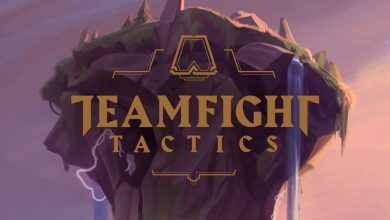 Photo of Update-ul Teamfight Tactics din League of Legends introduce un nou sistem elemental