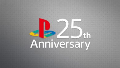 Photo of PlayStation a împlinit 25 de ani