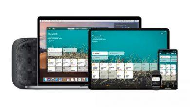 Photo of Apple a publicat pe GitHub codul sursa pentru HomeKit