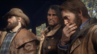Photo of Adio Crysis, bun venit Red Dead Redemption 2 – Vorbim despre noul benchmark al acestei generatii