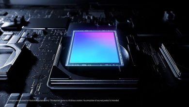 Photo of Samsung oferă detalii despre senzorul său de 108MP