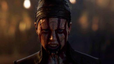 Photo of Senua's Saga: Hellblade II anuntat ca titlu exclusiv pentru Xbox Series X