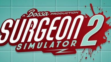 Photo of Surgeon Simulator 2 a fost anunțat
