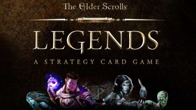 Photo of Dezvoltarea lui The Elder Scrolls: Legends a fost oprita de catre Bethesda