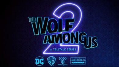 Photo of The Wolf Among Us 2 a fost anuntat iar primul joc este gratuit pe EGS