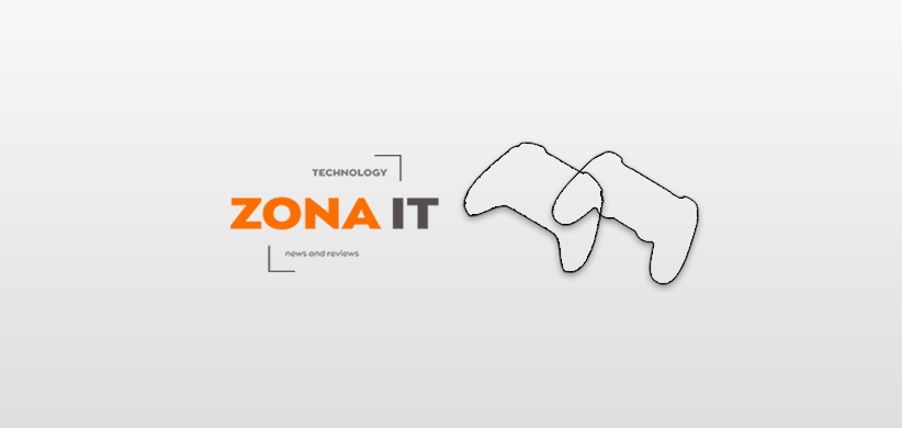 ZonaIT Awards Gaming 2019 - Jocuri Gratuite