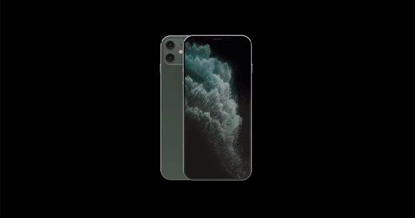 iPhone 9 va avea pana la urma parte de un eveniment de lansare