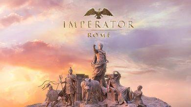 Photo of Imperator : Rome este gratuit pentru câteva zile