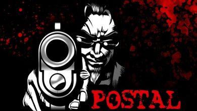 Photo of Jocurile Postal sunt acum gratuite pe GOG