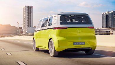 Photo of Volkswagen va popula Qatarul cu masini care se conduc singure