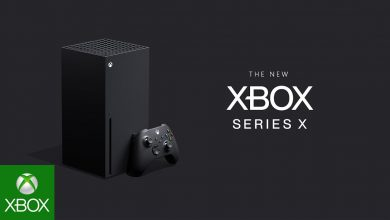 Photo of Xbox Series X a fost anunțat