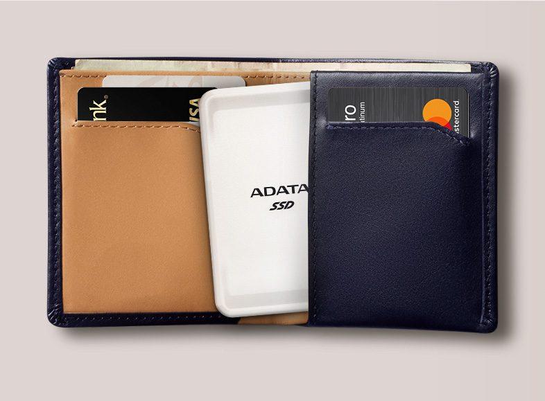 ADATA SC685 Feature Image
