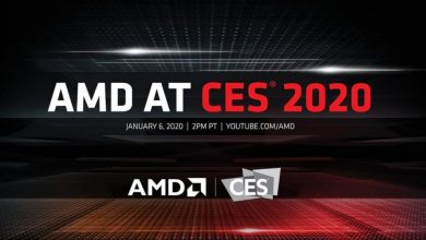 Photo of AMD la CES 2020 – Ryzen 4000, RX 5600 XT si multe altele!