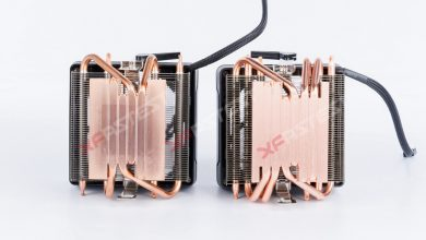 Photo of Cum sa identifici un cooler AMD Wraith contra-facut?