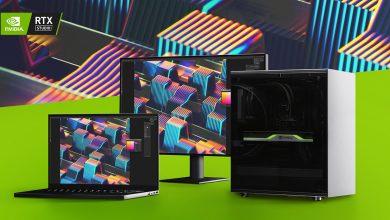 Photo of NVIDIA Studio la CES 2020 – Ce noutati aduce tabara verde?