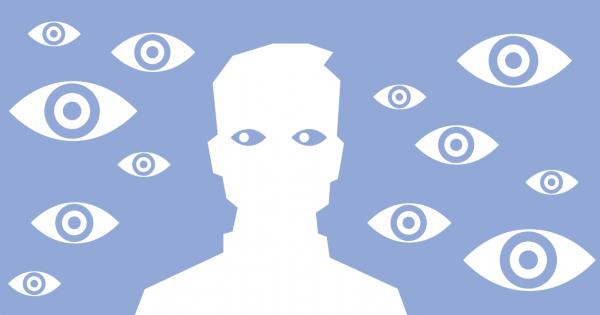Cum sa iti stergi istoricul de activitate de pe Facebook?