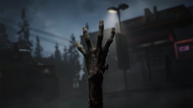 Photo of Left 4 Dead 3, realitate virtuala si viziunea Valve pentru viitor