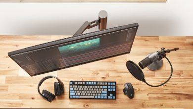 Photo of Fie ca lucrezi pe PC sau te joci, LG are un monitor pentru tine