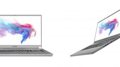 Photo of Ce este acela un laptop cu ecran Mini LED? Aflam de la MSI in cadrul CES 2020!